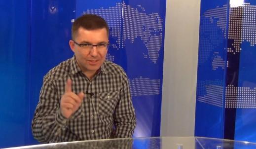 Warsztaty z emisji głosu Artura Kalickiego; kilka słów o artykulacji