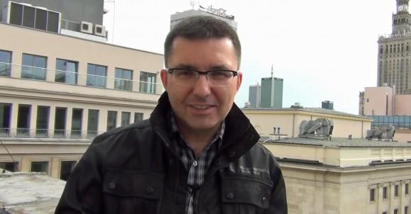 Artur Kalicki3