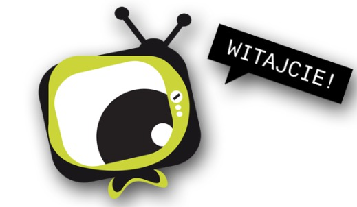 Witamy w YoungFace.TV!