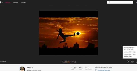 fot. flickr.com