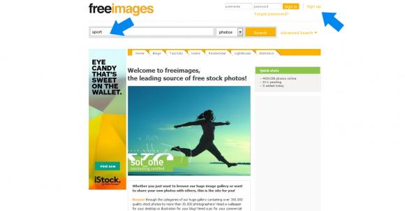 fot. freeimages.com