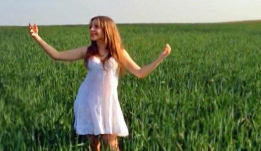 Wyśpiewaj marzenia razem z nie'śmiałą