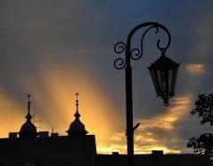 sunset-218422_1280