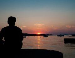 sunset-520812_1280