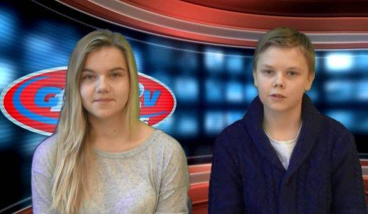 gimTV48 News
