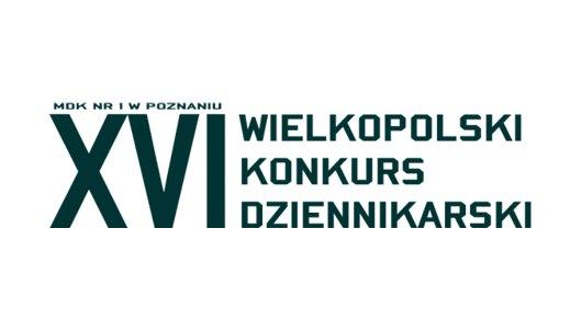 XVI Wielkopolski Konkurs Dziennikarski powoli na finiszu