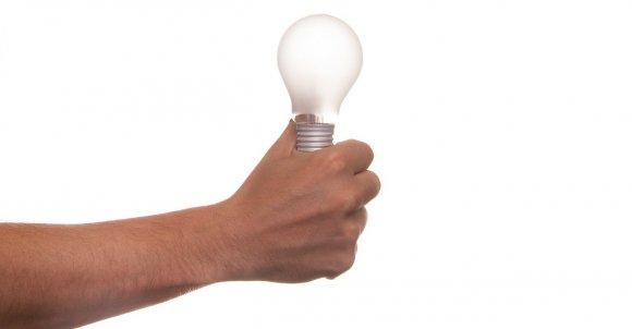 lamp-432250_1280