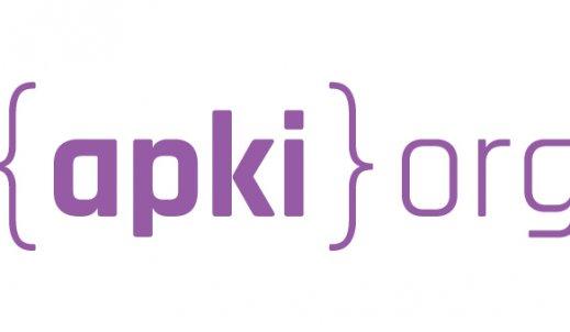 "Projekt ""Akademia 3.0 – apki.org"""