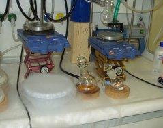 chemistry-167_640