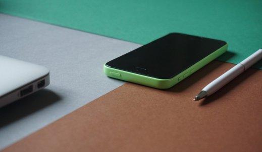 Telefon w szkole – a co gdybyśmy go nie mieli?