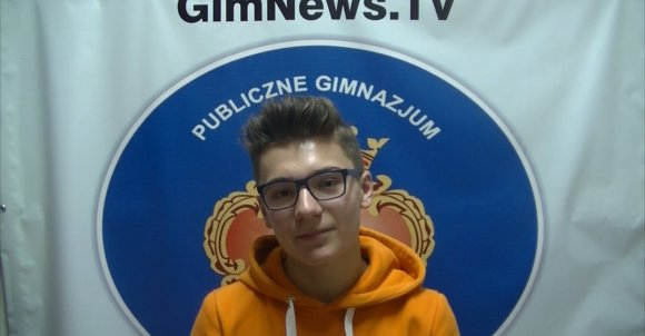 gimnewstv1