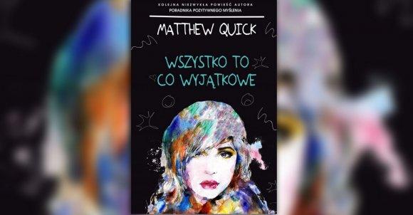 matthewquick
