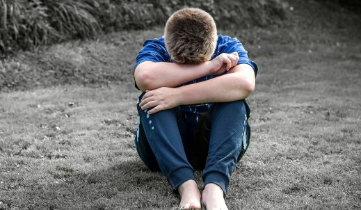 Nastoletnie zmęczenie – jak się go pozbyć?