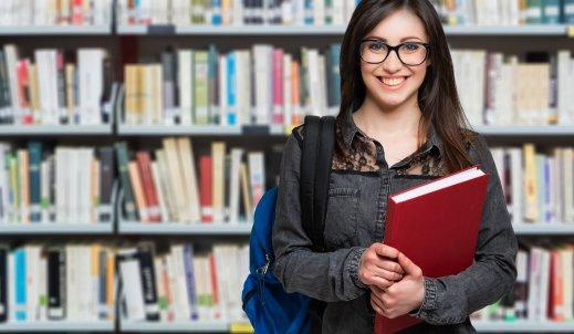 Jaką szkołę wybrać po gimnazjum?