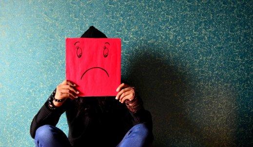 Jak przestać martwić się tym, co mówią inni?