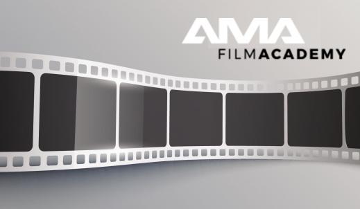 Chcesz zostać filmowcem? Postaw na skuteczną edukację!