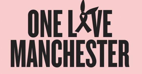 one_love_manchester_logo_2