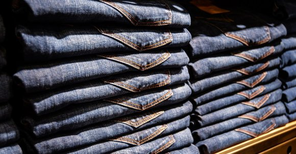 jeans-428613_1280