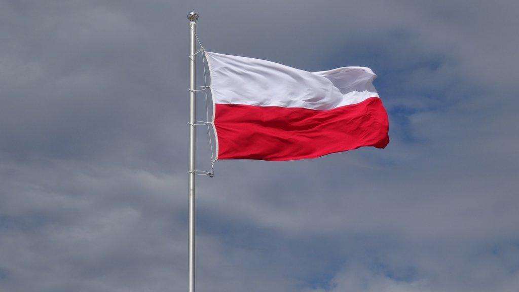 życzenia Dla Polski Youngfacetv Szkoła Dziennikarstwa