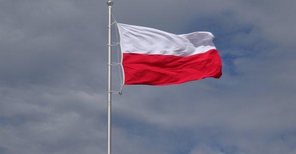 flag-2877932_1280