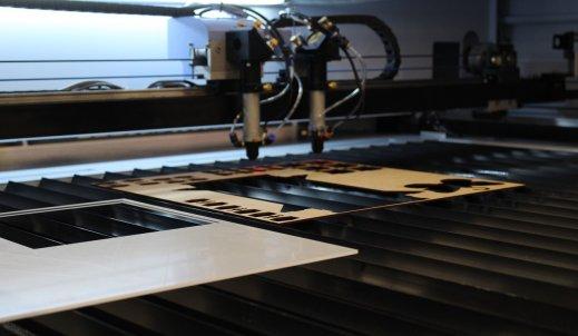 Mój pierwszy wydruk, czyli jak zacząć przygodę z drukarką 3D