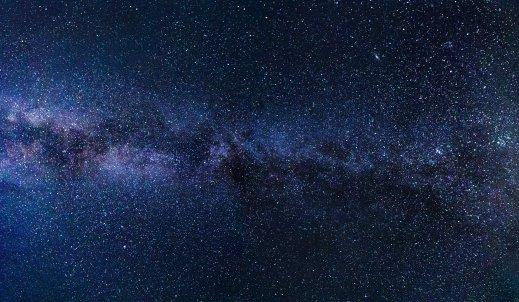 Gwiazdy lepsze niż w telewizji, czyli garść porad dla astronomów-amatorów