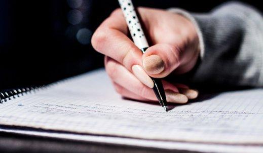 Egzamin, który sprawdza naszą wiedzę i otwiera nam drzwi do lepszej przyszłości!