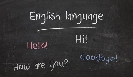 Czy można się nauczyć języka angielskiego podczas grania w gry?