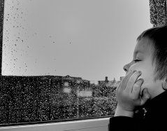 rain-20242_1280