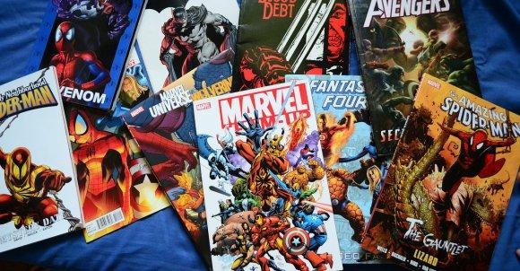 comics-1239698_1280
