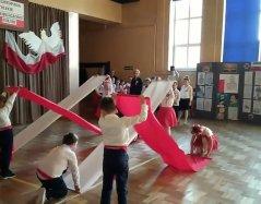 polska-pokaz-w-szkole