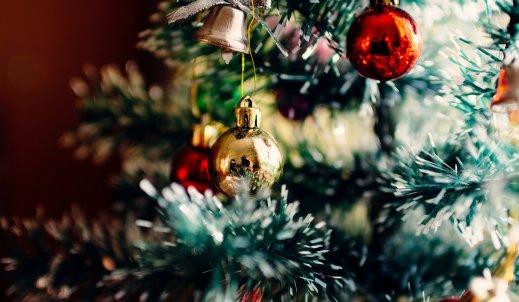 Tradycje świąteczne w Polsce
