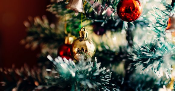 christmas-tree-1149619_1280