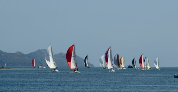 regatta-350479_1280