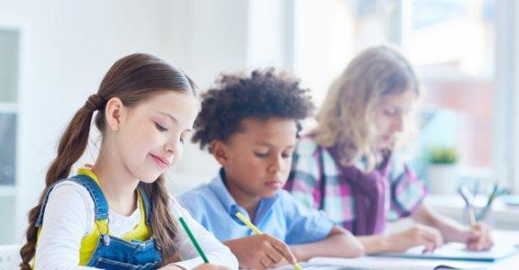 szkola-jezykowa-profilingua-dla-dzieci
