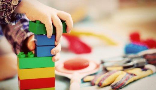 Czas wolny z dzieckiem. Jak najlepiej go wykorzystać?
