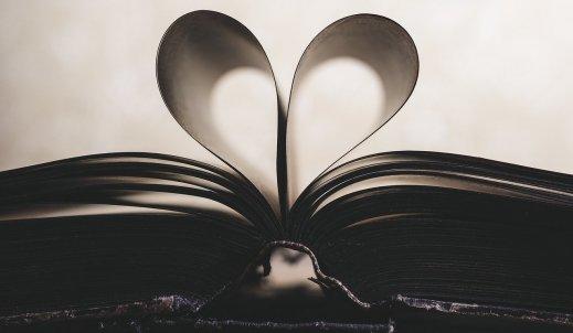 Książki godne polecenia