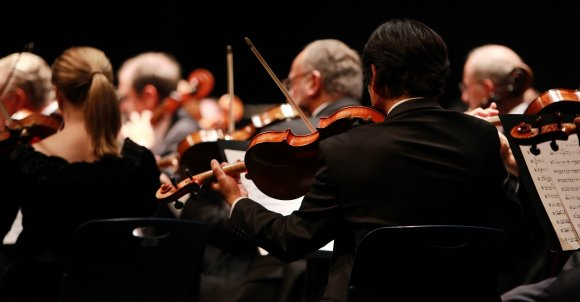 orchestra-2098877_1280