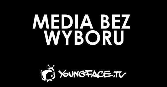 youngfacemediabezwyboru