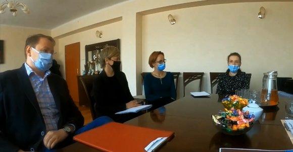 golub-dobrzyn-wywiad