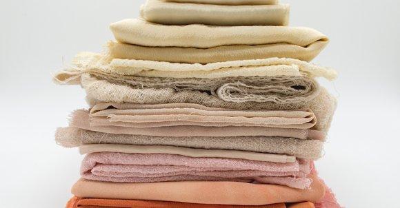1-rodzaje-wlokien-do-produkcji-odziezy