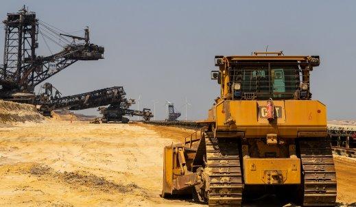 Mity i fakty o wpływie kopalni na zmiany klimatu w gminie Sompolno