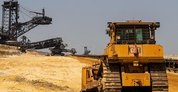 open-pit-mining-3563115_1280