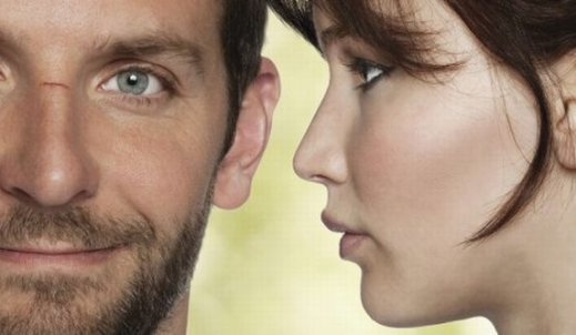 """Świeże spojrzenie na miłość – """"Poradnik pozytywnego myślenia"""""""