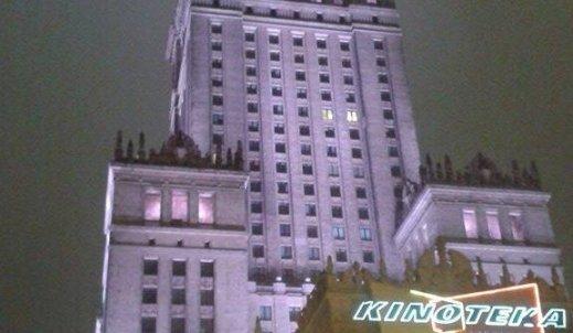 Warszawa i edukacja historyczna dla ekonomistów i architektów krajobrazu
