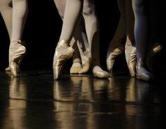 ballet335493_1280.jpg