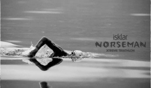 Norseman – czyli jak zostać prawdziwym Norwegiem