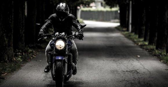biker407123_640.jpg