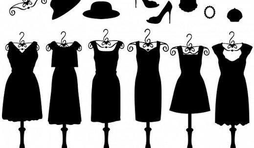 Moda jako sposób wyrażania siebie