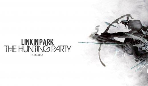 Linkin Park powraca do korzeni